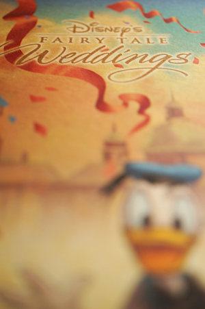 ミラコスタ・結婚式