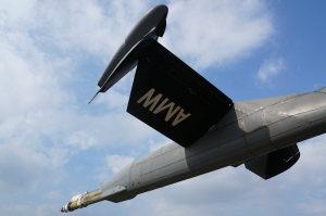 KC-10