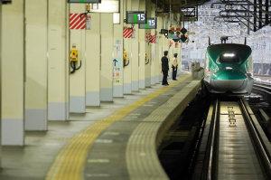 新幹線・SEL70350G